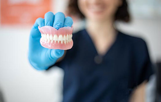 1-Dentures-Main-Page